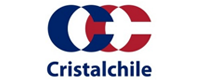 Cristal Chile